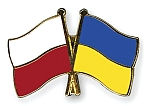 1859-Poland-Ukraine-flags