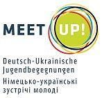 2074-meet_up_zweisprachig_logo